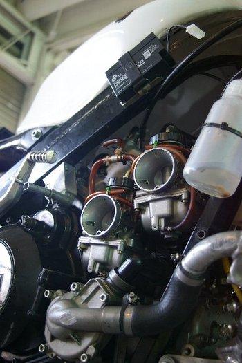 Imgp5458