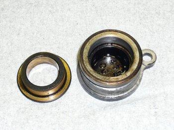 P1000895