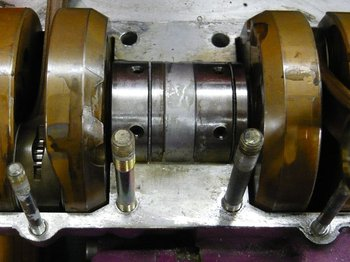 P1040974
