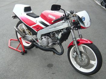 P1070752