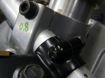 P1100493