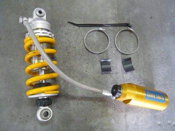 P1120091