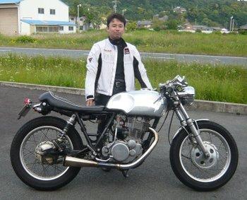 P1140963