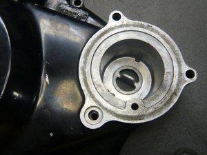 P1150640