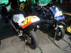 P1160110