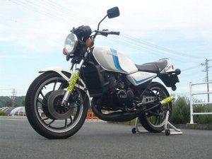 P1150994
