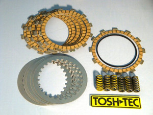 Clutch_kit_akit1