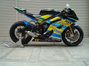 Tato-n6-01